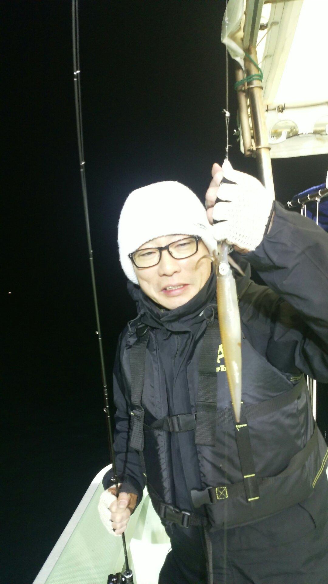 3/8・9(金)・(土) ヤリちゃん深夜便